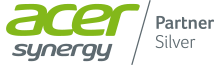 logo-synergy_partner_silver.png